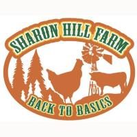 Sharon Hill Farm