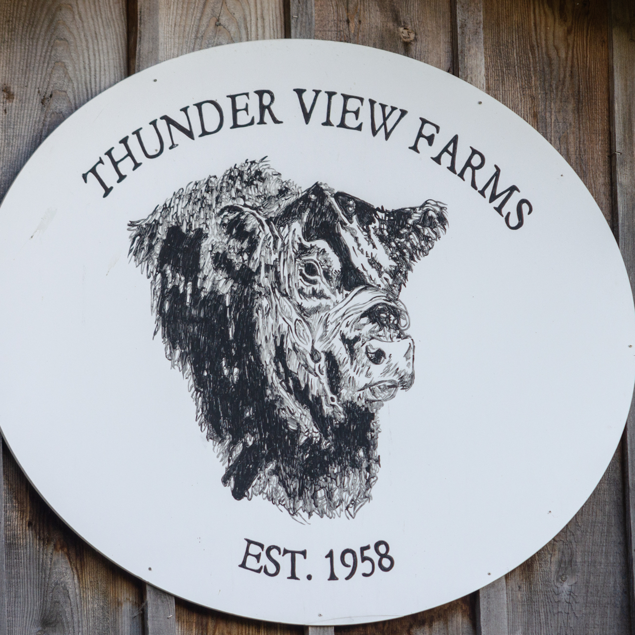 Thunderview Farms