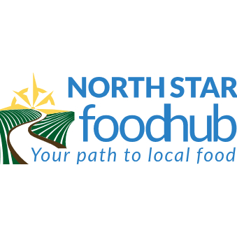 Northstar Food Hub