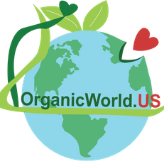 Organic World US