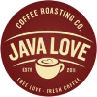 Java Love Coffee Roasting Co