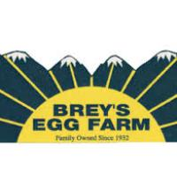 Breys Egg Farm
