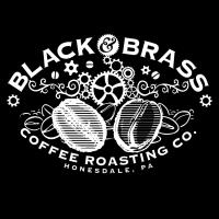 Black and Brass Coffee Co.