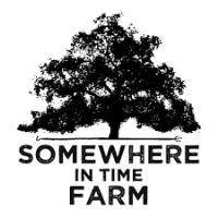 Somewhere in Time Farm