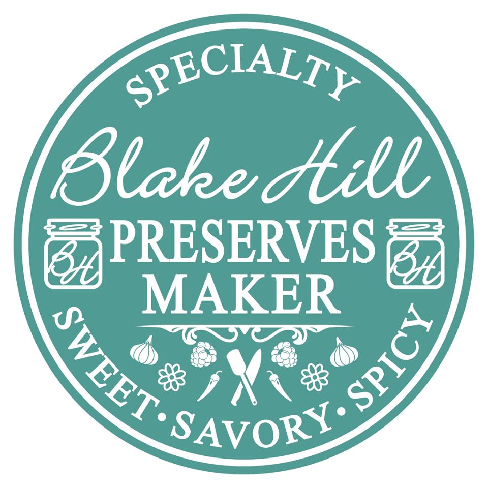 Blake Hill, VT