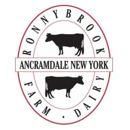 Ronnybrook Farm, NY