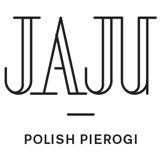 Jaju Polish Pierogi, MA