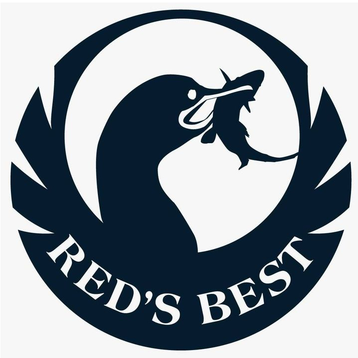 Red's Best (Seafood), MA