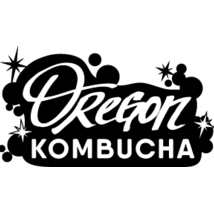 Oregon Kombucha, OR