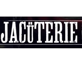 Jacuterie, NY