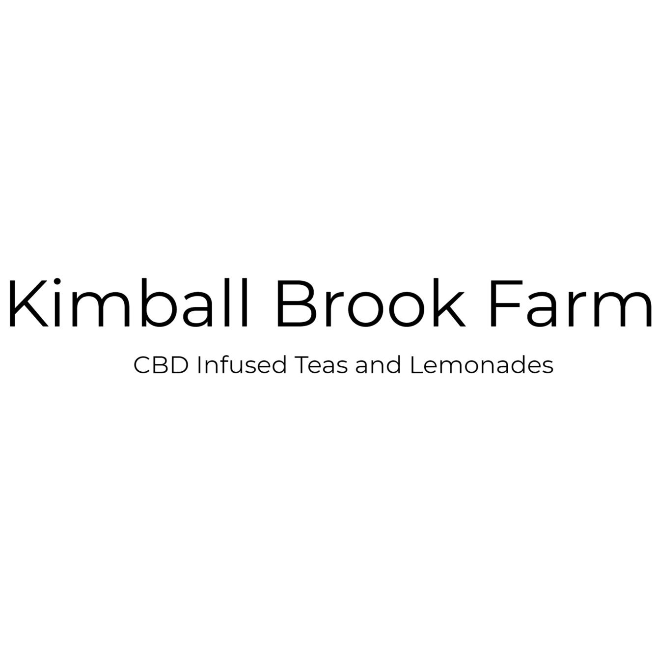 Kimball Brook Farm, VT