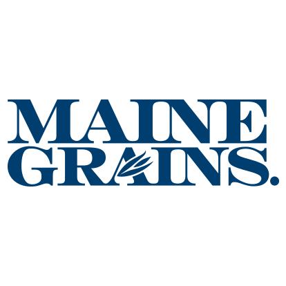 Maine Grains, ME