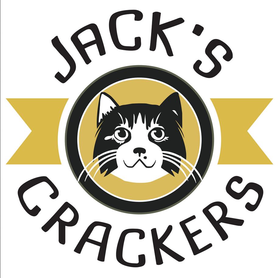 Jack's Crackers, NH