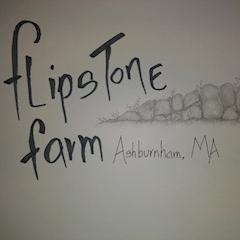 Flipstone Farm, MA