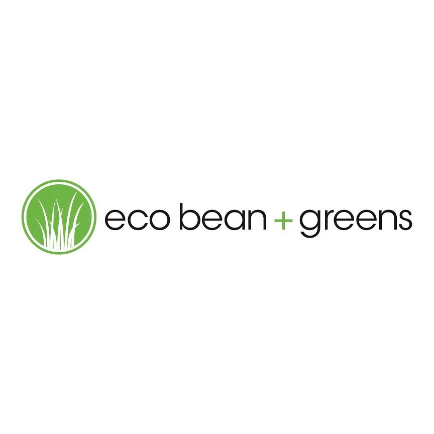 ECO BEAN + GREENS, VT