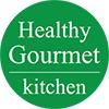 Healthy Gourmet Kitchen, NY