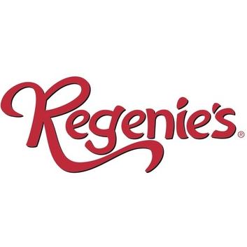 Regenie's, MA