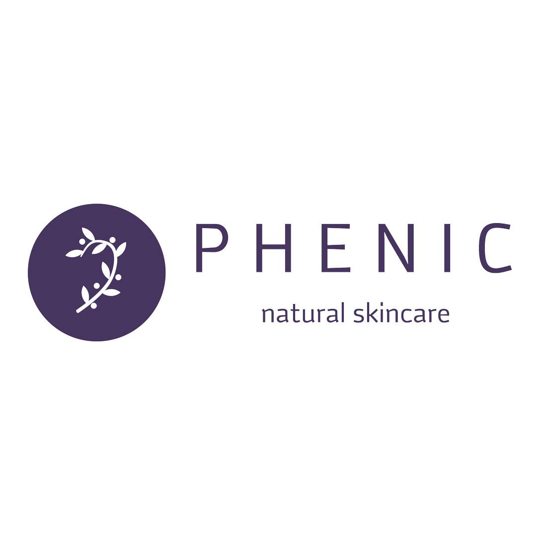 Phenic Natural Skincare, MA