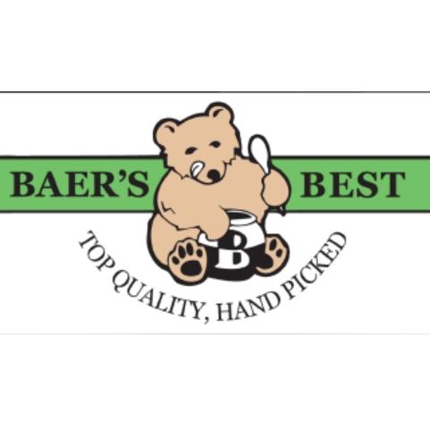 Baer's Best, ME