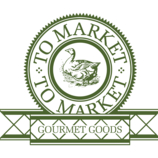 To Market-To Market, CO