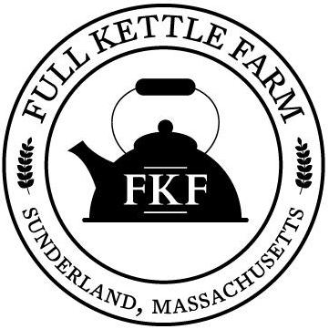 Full Kettle Farm, MA