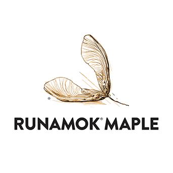 Runamok Maple, VT