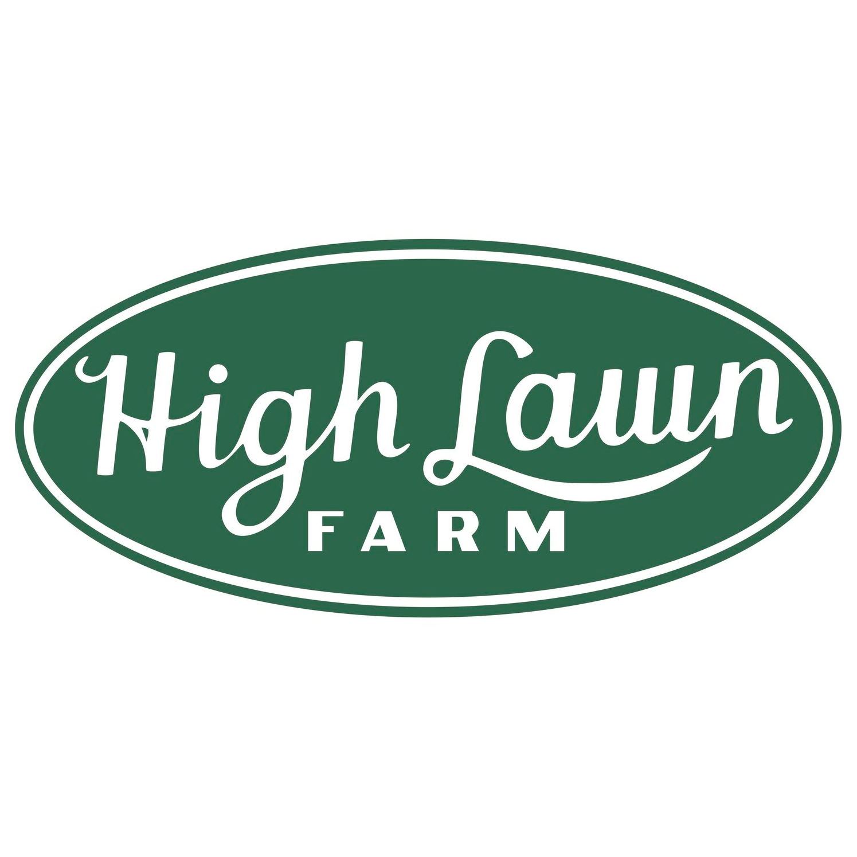 High Lawn Farm, MA