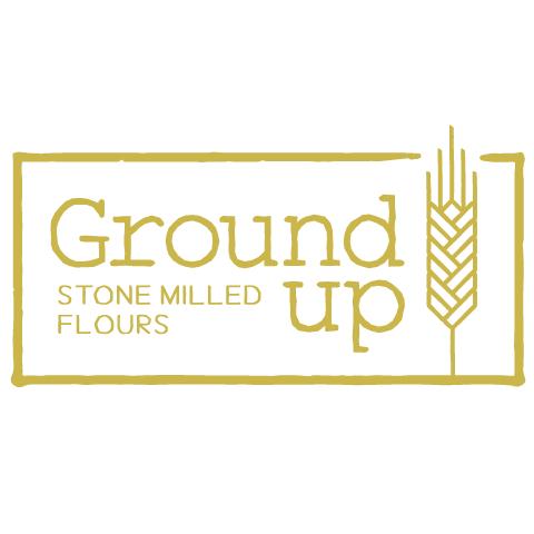 Ground Up Grain, MA
