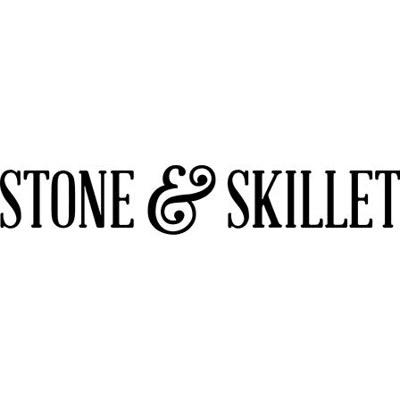 Stone & Skillet, MA