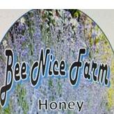 Bee Nice Farm, MA