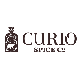 Curio Spice Co., MA