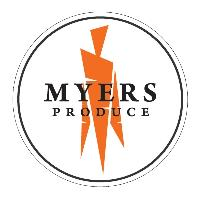 Myers Produce, VT