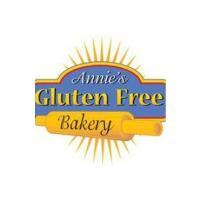 Annie's Gluten Free, MA