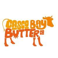 Casco Bay Butter CO., ME