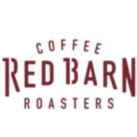 Red Barn Coffee Roasters, MA