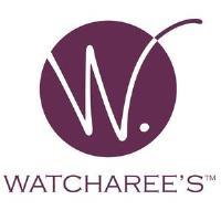 Watcharee's, ME