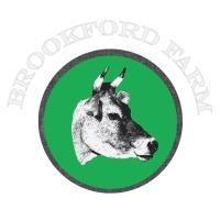 Brookford Farm, NH (stock)