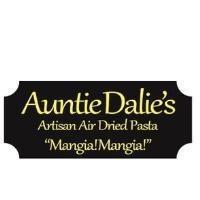 Auntie Dalie's  - Artisan Dried Pasta, MA