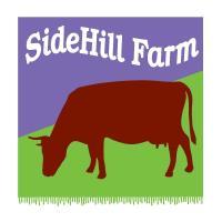 Sidehill Farm, MA