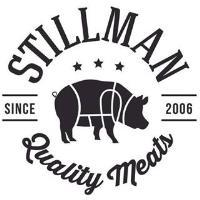 Stillman's Quality Meats, MA