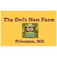The Owl's Nest Farm, MA