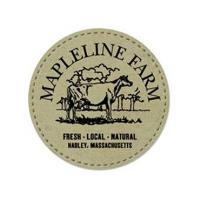 Mapleline Farm, MA