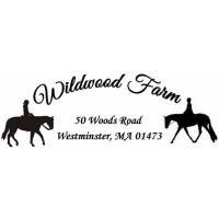 Wildwood Farm, MA