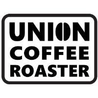 Union Coffee Roasters, MA