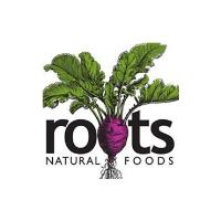 Roots Natural Foods, MA