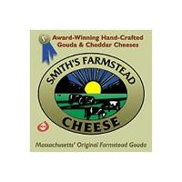 Smith's Country Cheese, MA