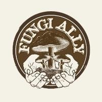 Fungi Ally, MA
