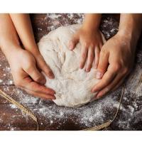 Meal Starters & Meat Bundles