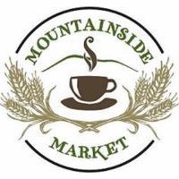 Mountainside Market, MA