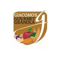 Giacomo's Gourmet Granola LLC, MA